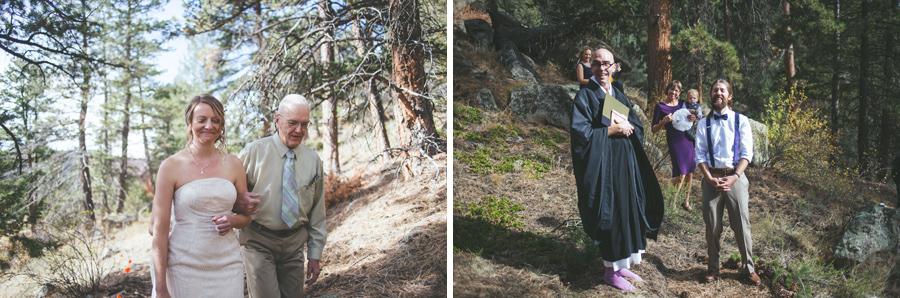 030-weddingphotography