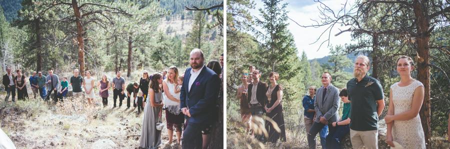 034-weddingphotography