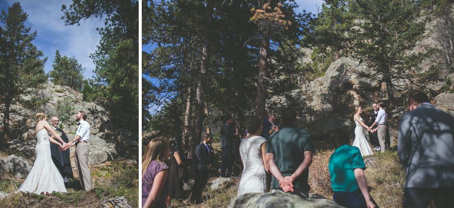038-weddingphotography
