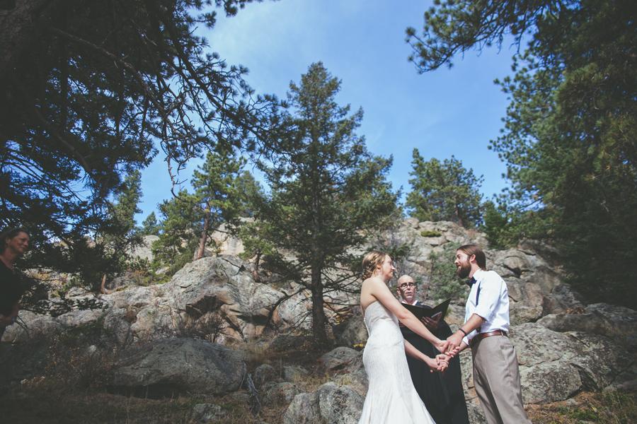 041-weddingphotography