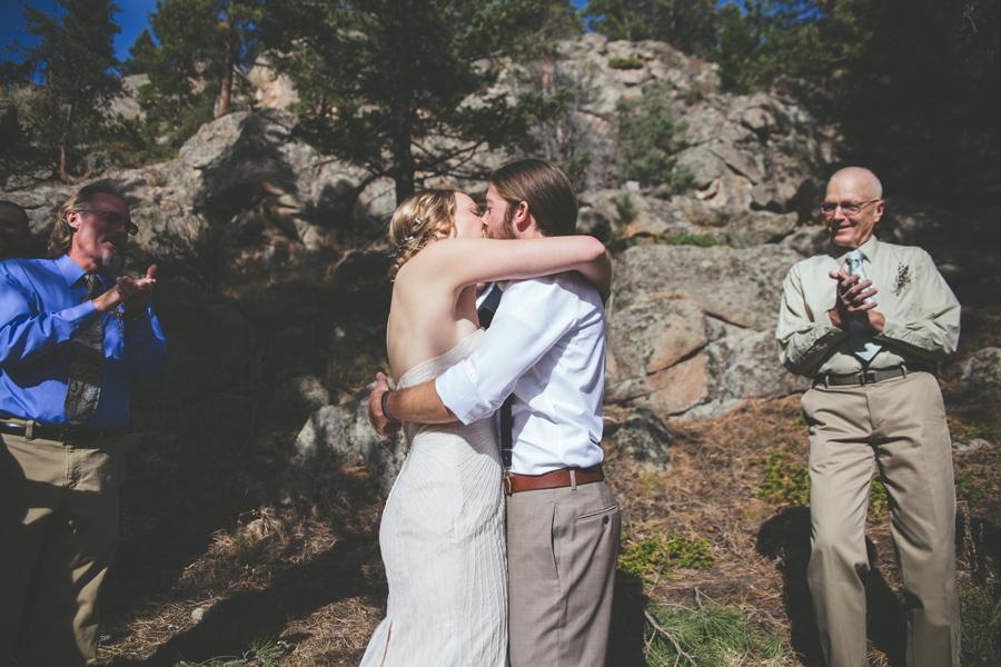 044-weddingphotography