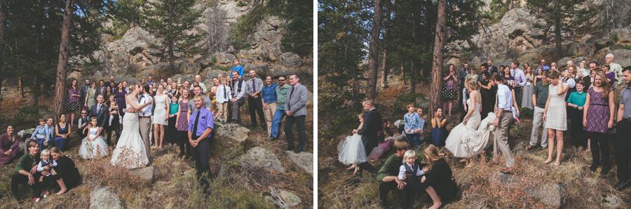 046-weddingphotography