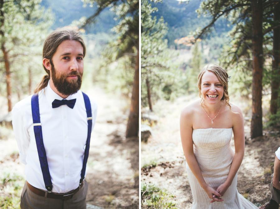 050-weddingphotography