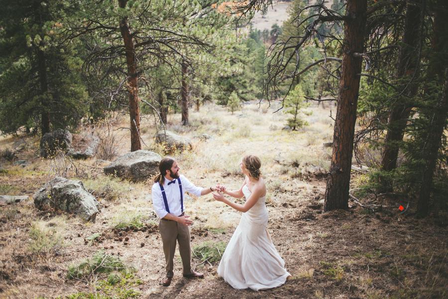 053-weddingphotography