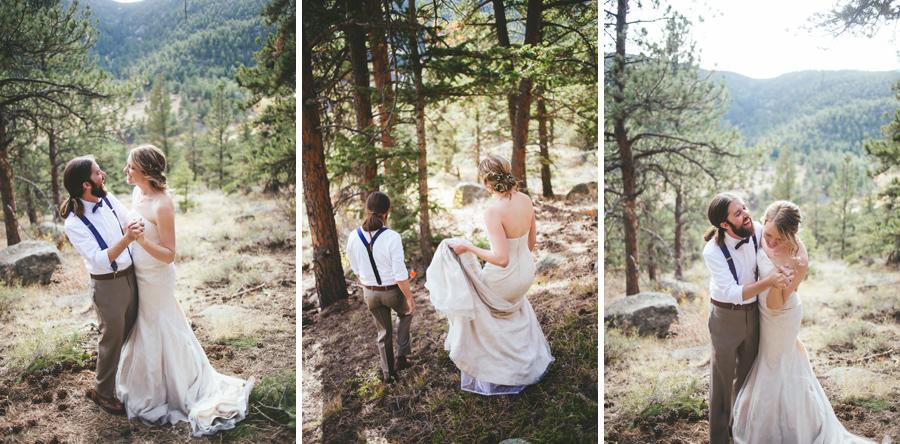 054-weddingphotography