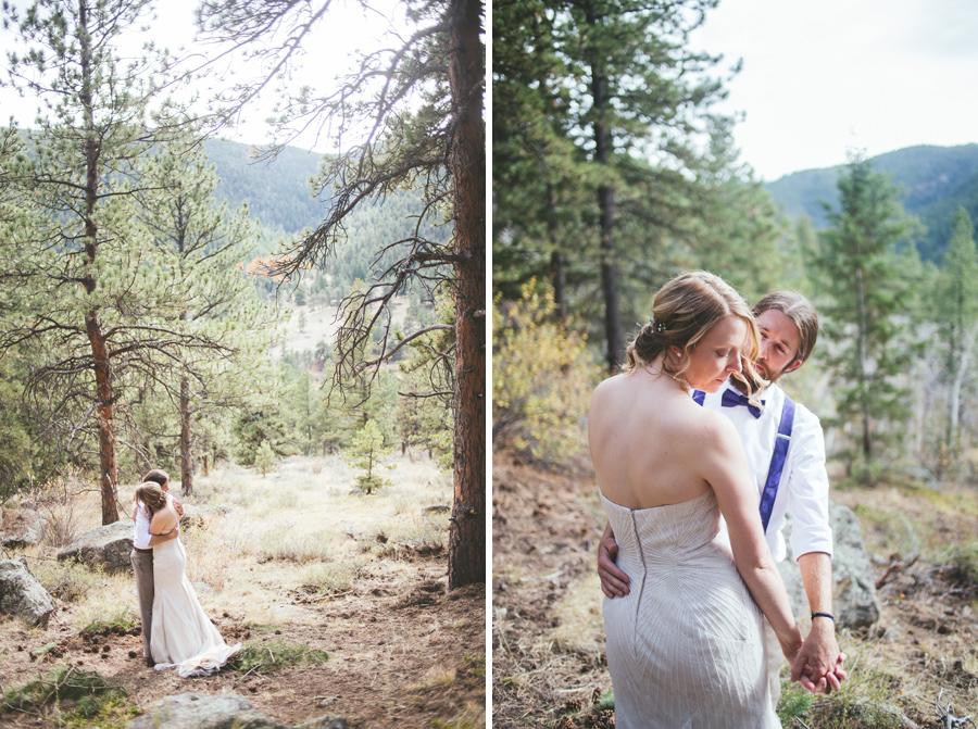 055-weddingphotography