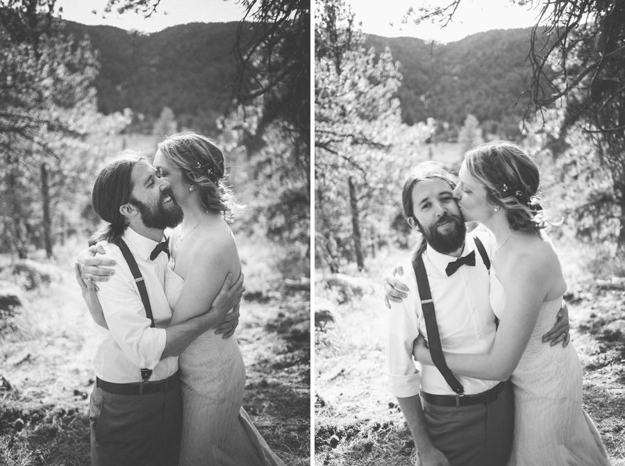 057-weddingphotography
