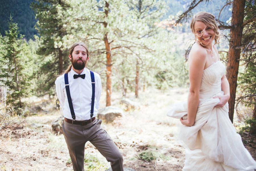 059-weddingphotography