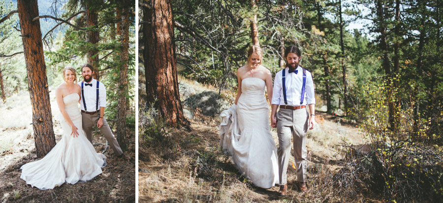 060-weddingphotography