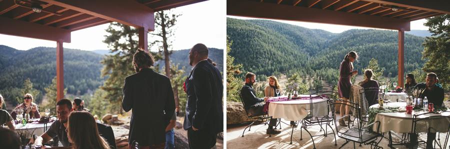 063-weddingphotography