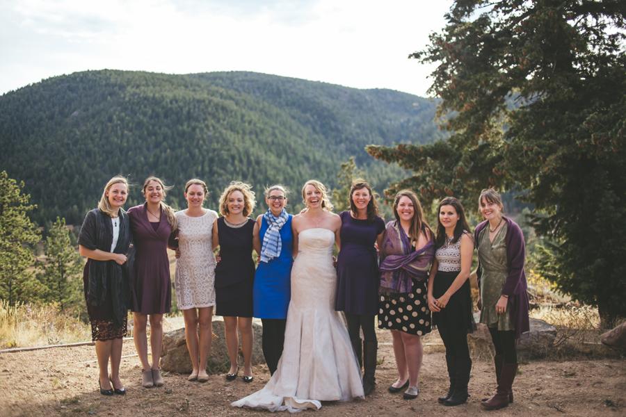065-weddingphotography
