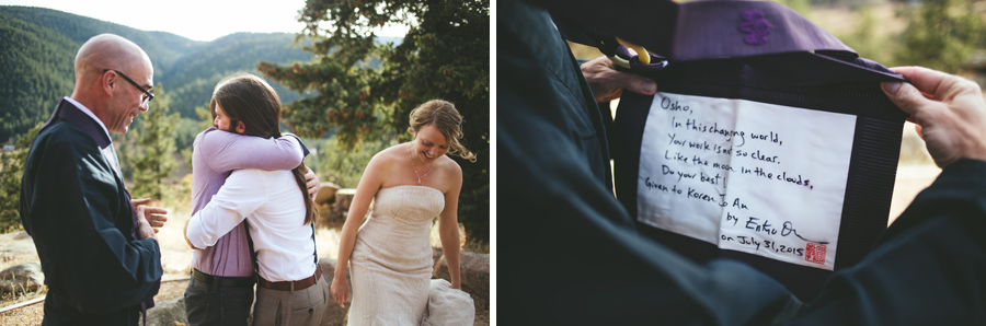 071-weddingphotography