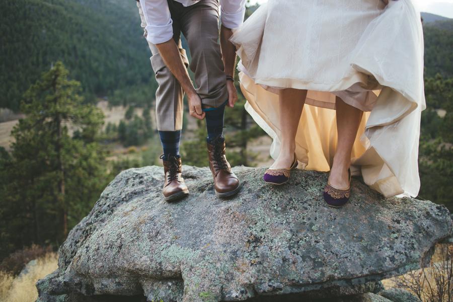 075-weddingphotography