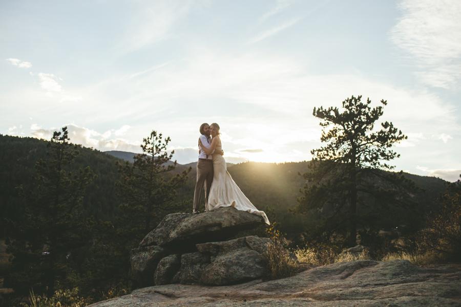 077-weddingphotography