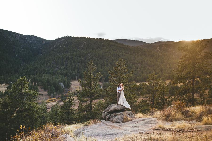 081-weddingphotography