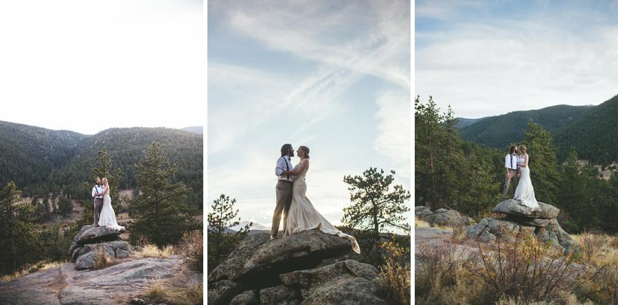 083-weddingphotography