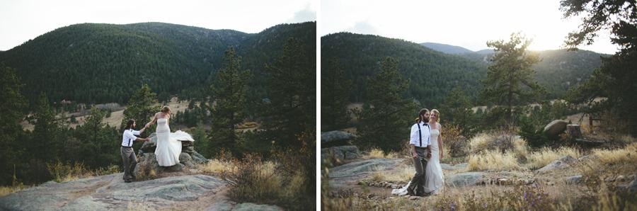 084-weddingphotography