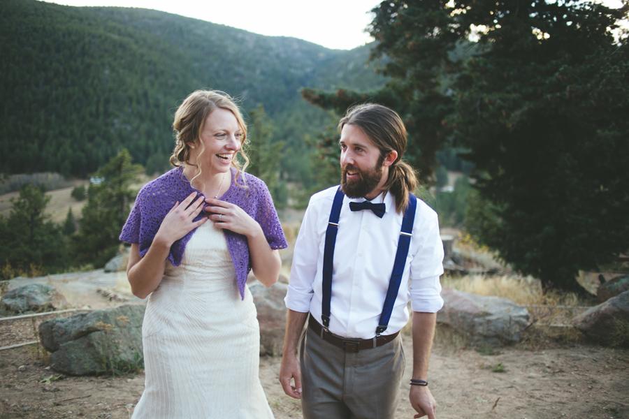 086-weddingphotography