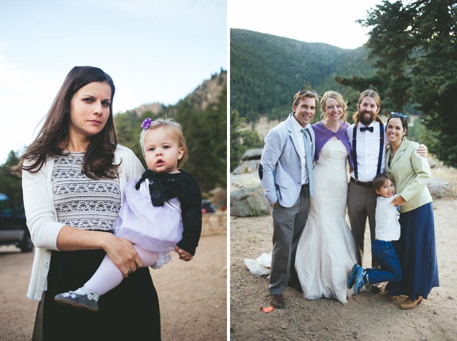 087-weddingphotography