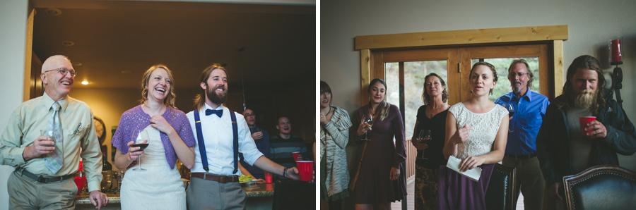 094-weddingphotography