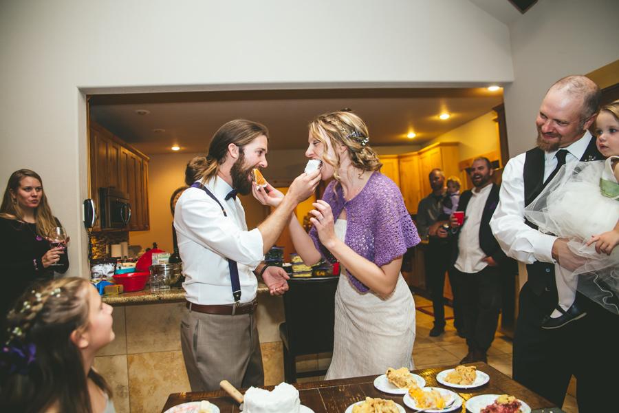 099-weddingphotography
