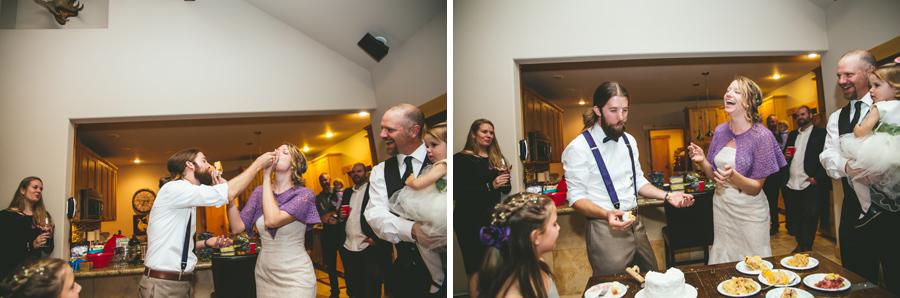 100-weddingphotography
