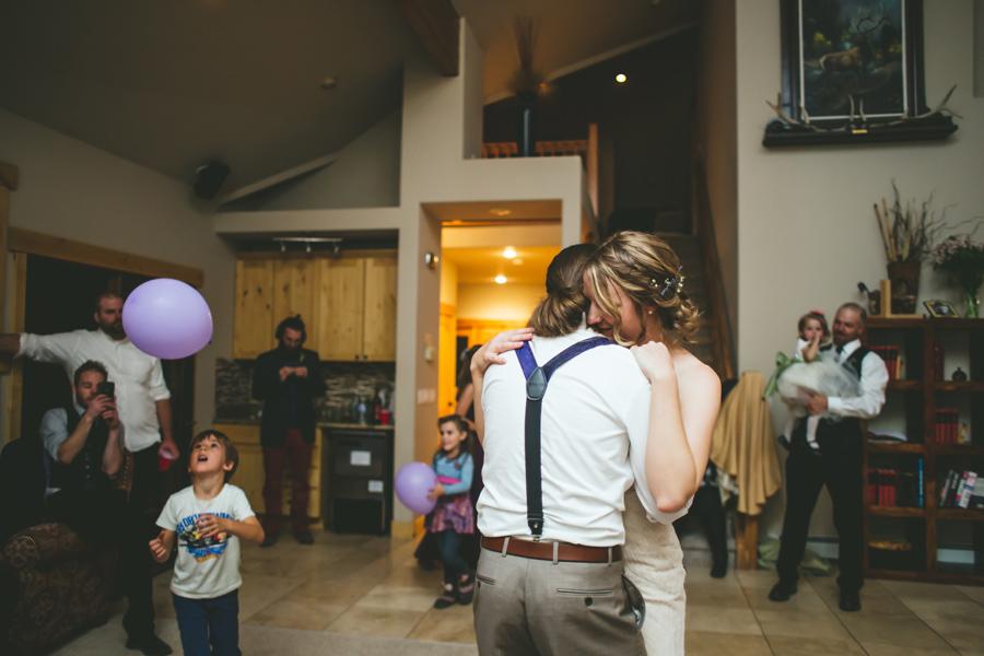 107-weddingphotography
