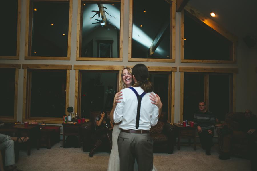 110-weddingphotography