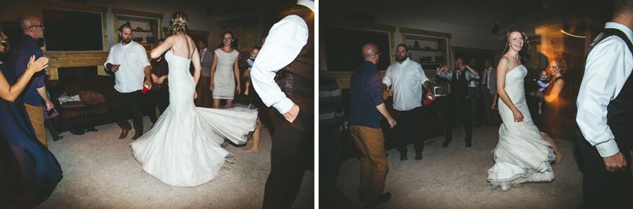 113-weddingphotography