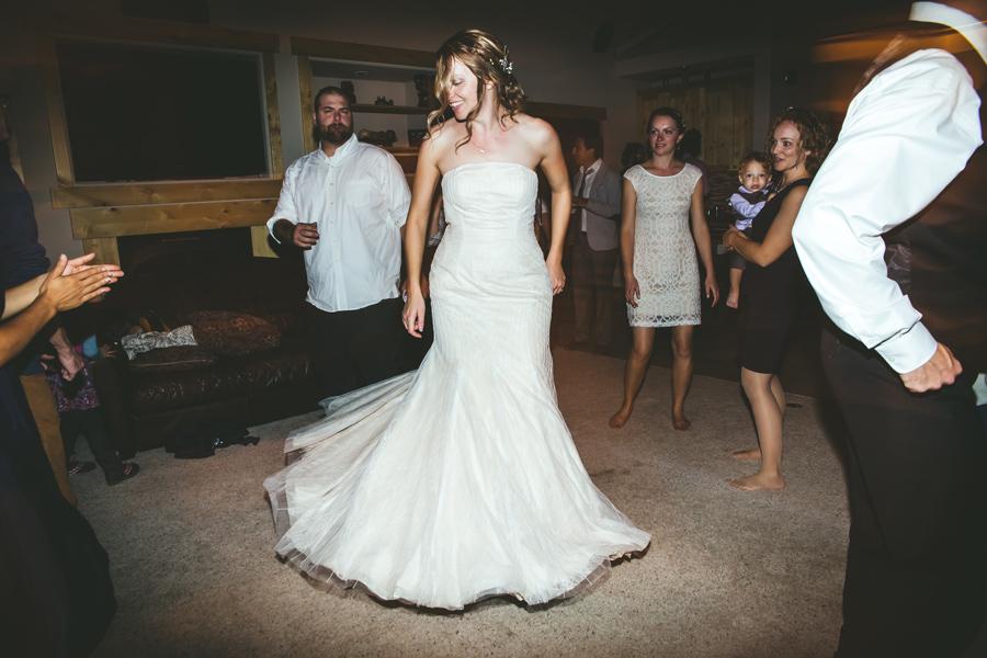114-weddingphotography