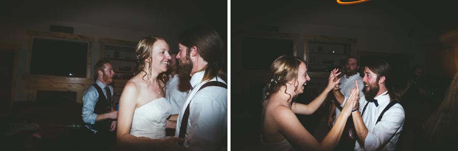 117-weddingphotography