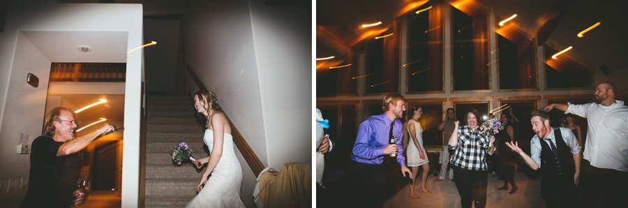 118-weddingphotography