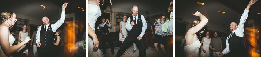 119-weddingphotography