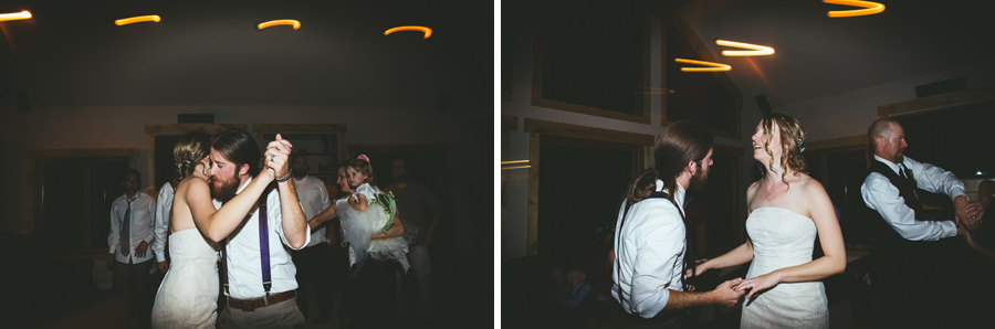 120-weddingphotography