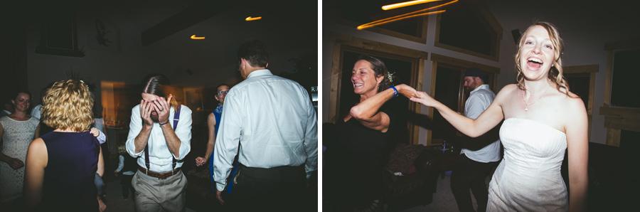 121-weddingphotography
