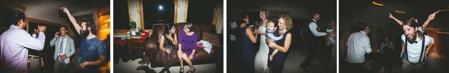 125-weddingphotography
