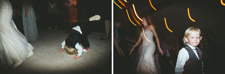 128-weddingphotography