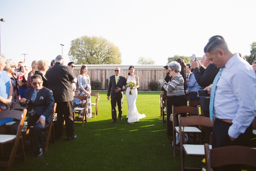 067-weddingphotography