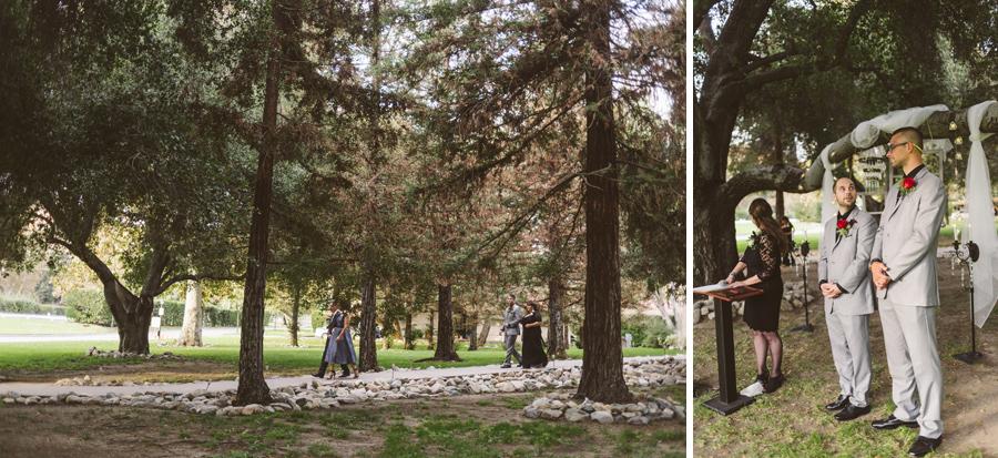 076-weddingphotography