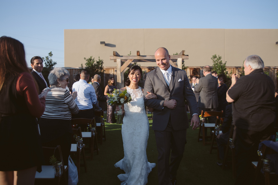 080-weddingphotography