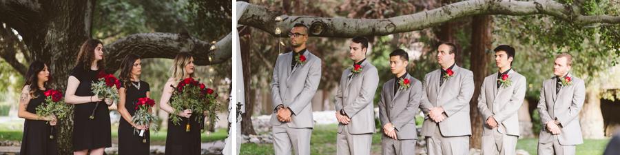 085-weddingphotography