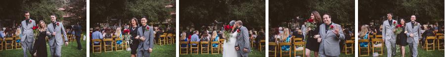095-weddingphotography