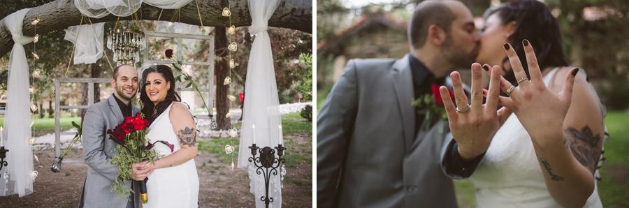 096-weddingphotography