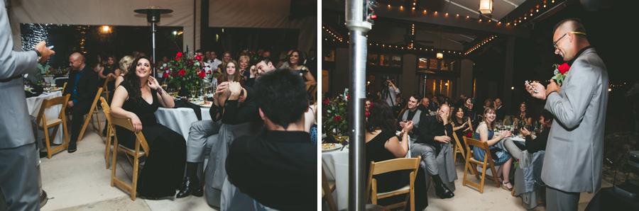 122-weddingphotography