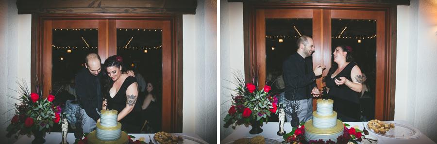 127-weddingphotography