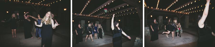 130-weddingphotography
