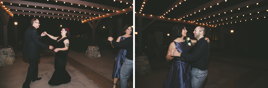 132-weddingphotography