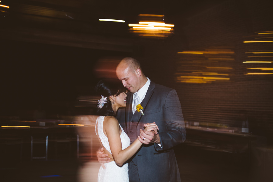163-weddingphotography