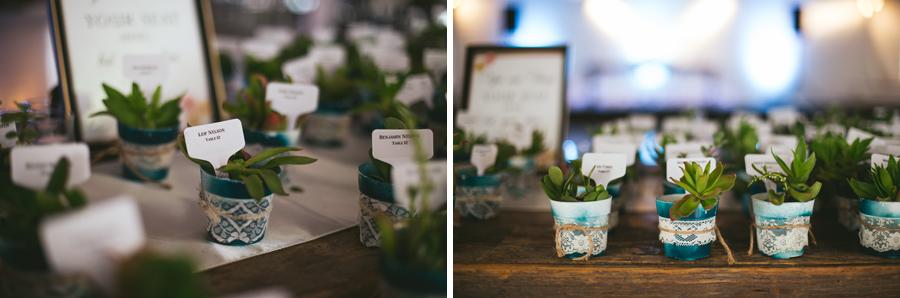 001-weddingphotography