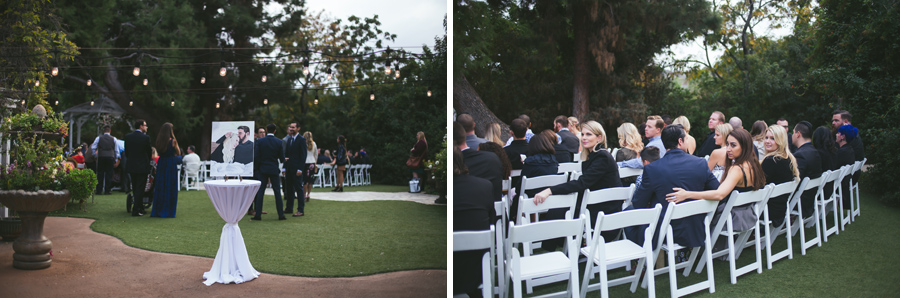 002-weddingphotography